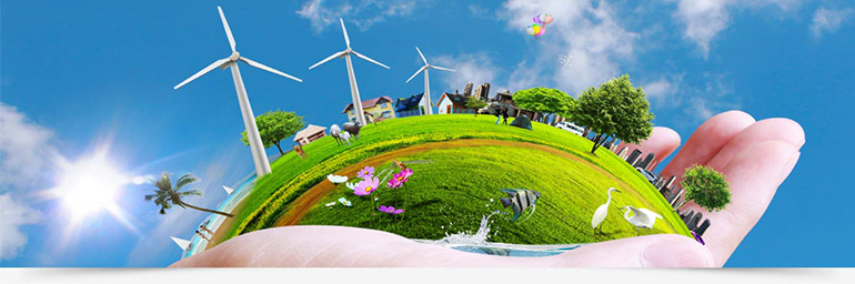 klimaat milieu pvda groenlinks stede broec