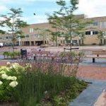 Stichting Hart van Stede Broec wil reuring brengen op en rond Streekplein