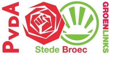 Progressief Stede Broec
