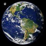 Klaar met alle meningen over klimaatverandering? Dit zijn de feiten