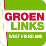 Krachten Bundelen met Het West-Fries GroenLinks Netwerk.